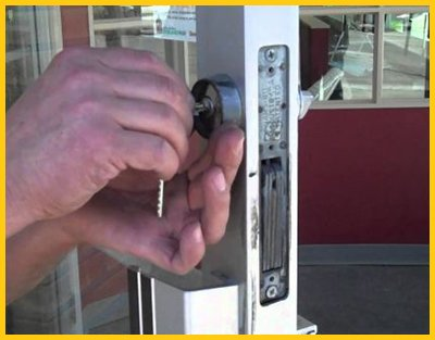 Balch Springs TX Locksmith Store Balch Springs, TX 972-395-5861